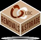 LBC Removals & Storage